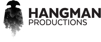 Hangman Productions